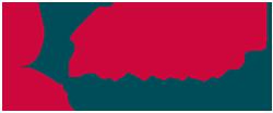 reberat-logo-principalSite