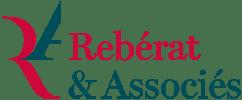 reberat-logo-principalSticky2